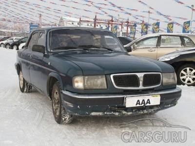 Механическая.  Не возможен.  ГАЗ 3110.  Отличное.  Бензин инжектор.