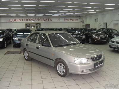 """"""",""""www.buy-avto.ru"""