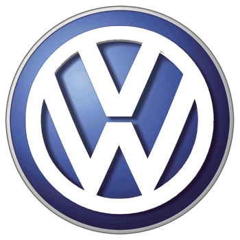 Упадок Volkswagen