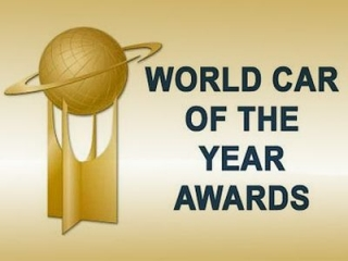 World Car of the Year 2010