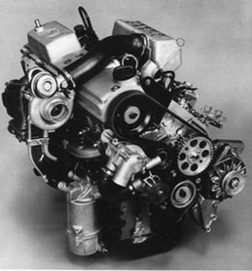 Как можно вымыть двигатель