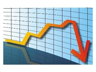 Украина снизила показатель