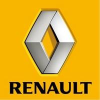 Renault намерена купить акции АвтоВАЗа