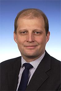 Маркус Озегович