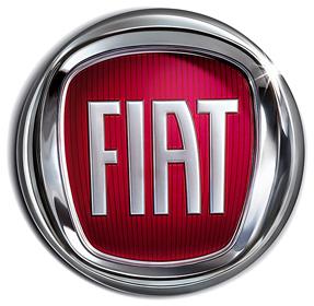 Fiat не собирается
