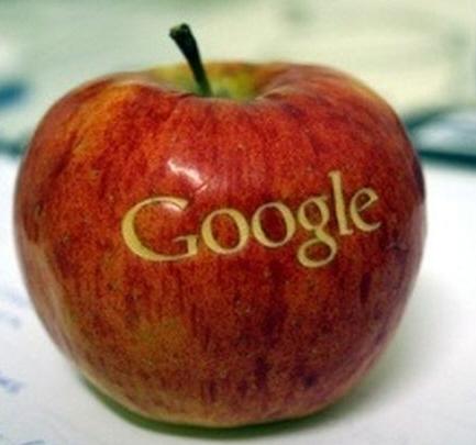 Google готовится
