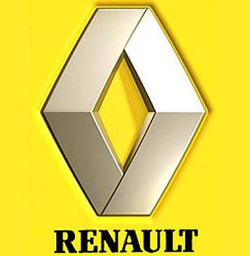Renault обвиняет КНР