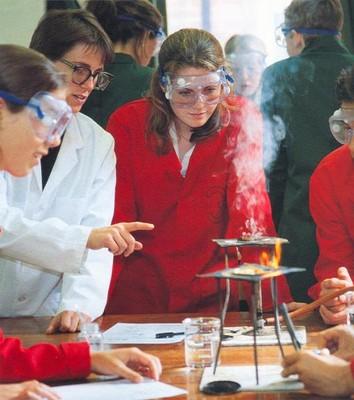 проекты молодых ученых