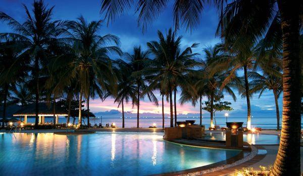 виза в Таиланде