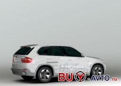 BMW_ED1